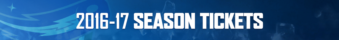pageheader_201617seasontickets.png