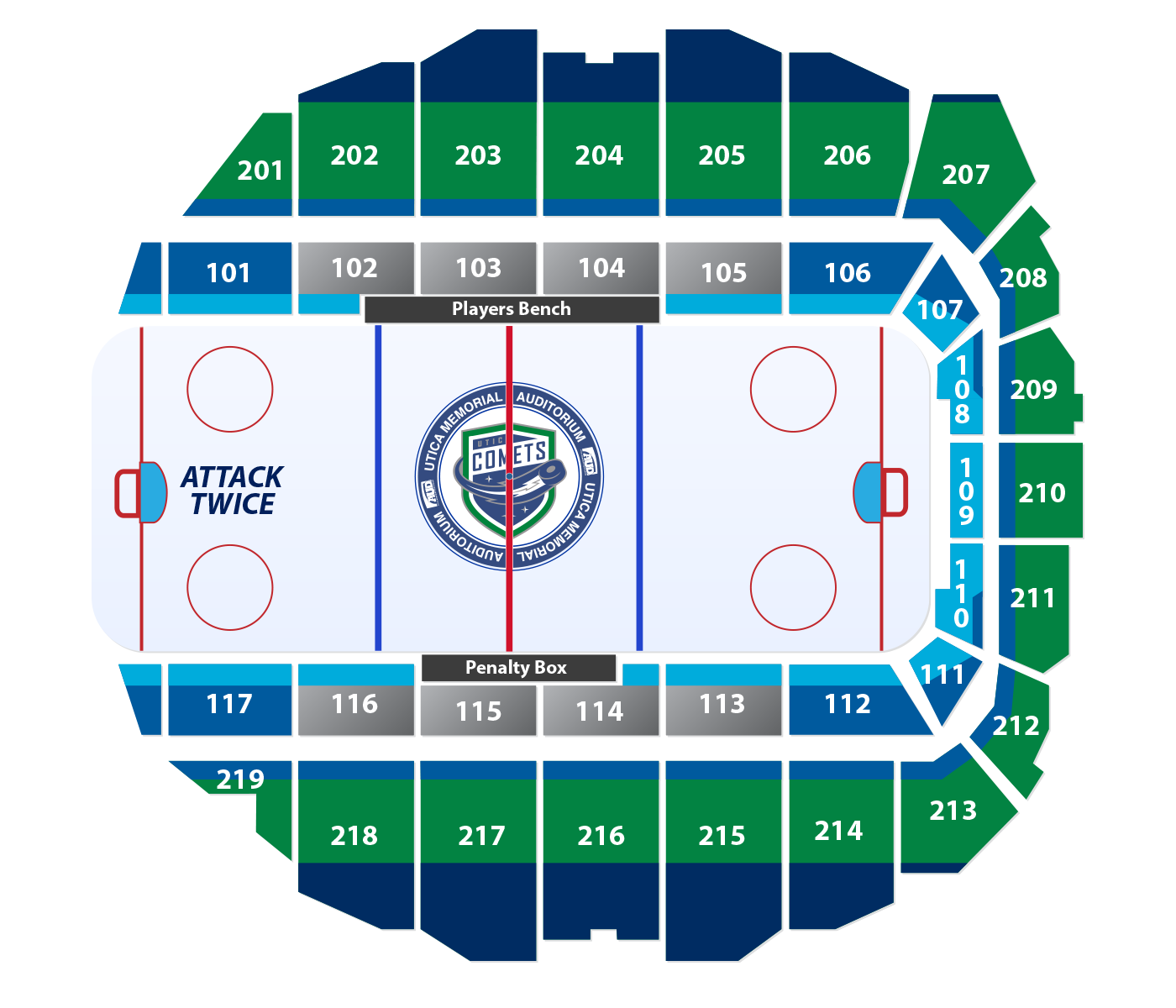 tickets_seatmap.png
